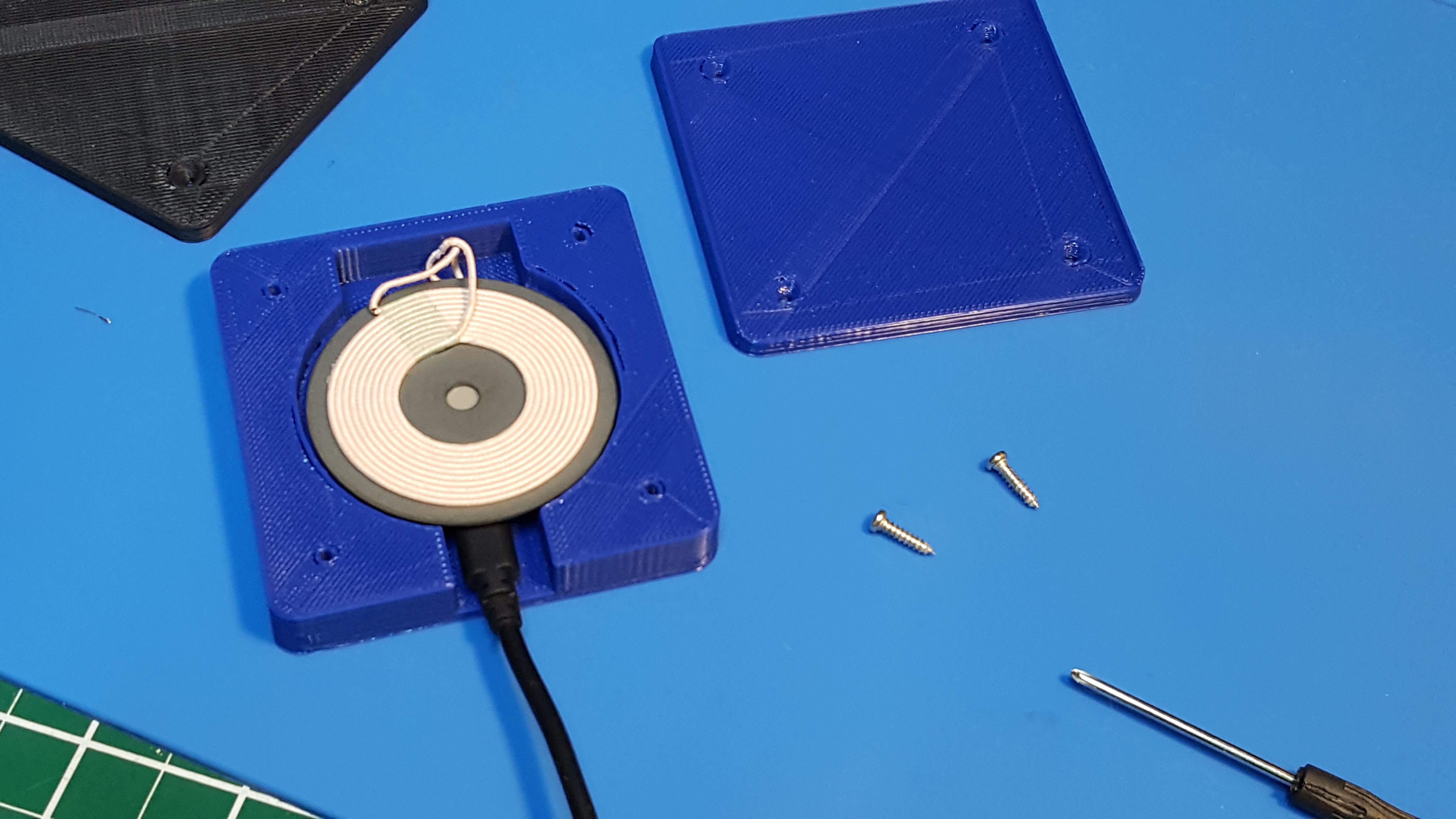 WirelessCharger2